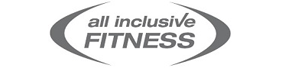 All Inclusive Fitness